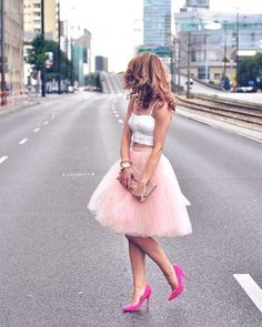 outfit-san-valentino
