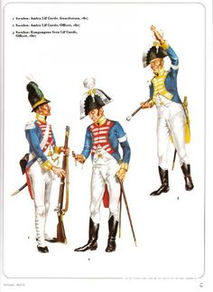 Наполеоновские войны - Планшеты