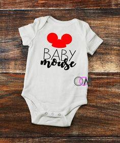Page not found - One Crafty Momma Family Vacation Shirts, Disney Shirts For Family, Disney Family, Family Shirts, Mini Mouse, Baby Mouse, Disney World Shirts, Walt Disney World, Squad