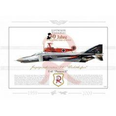 "F-4F ""Phantom II"" 37+03 JG71 ""Richthofen"" JP-861 Luftwaffe, Goose Bay, Harley Davidson Online Store, Swedish Air Force, F4 Phantom, Techno, Fighter Jets, Aircraft, Airplanes"