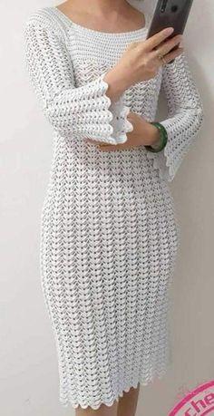 Crochet Cord, Crochet Cable, Crochet Slipper Pattern, Crochet Slippers, Black Crochet Dress, Crochet Cardigan, Crochet Baby Hats, Crochet Clothes, Crochet Stitches For Beginners