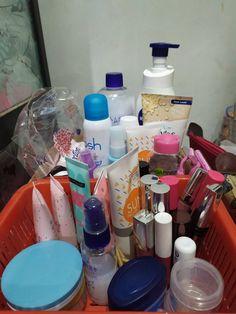 kan mau cantik Beauty Skin, Beauty Makeup, Hair Beauty, Makeup Dupes, Skin Makeup, Girl Thinking, Glo Up, Face Skin Care, Cute Makeup