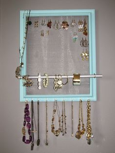 An Inkling of Panache: How Pinteresting: Inkling of Panache Does Pinterest  Check out my Pinterest inspired jewelry board on IoP now!