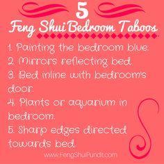 Feng Shui Guide, Feng Shui Rules, Feng Shui Principles, Feng Shui Art, Feng Shui House, Feng Shui Bedroom Tips, Feng Shui History, Bed Placement, Feng Shui Design