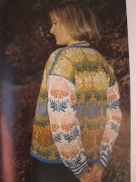 solveig hisdal knitting artist - Google zoeken