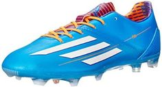 adidas Performance Men's F30 TRX FG Soccer Shoe - Visit to see more
