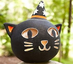 Halloween Decorations & Halloween Decor | Pottery Barn Kids