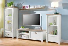 1000 ideas about wohnwand kaufen on pinterest wohnwand. Black Bedroom Furniture Sets. Home Design Ideas