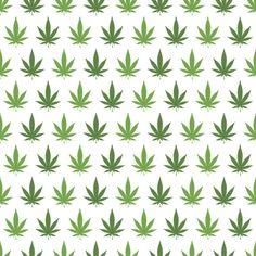 Herren Leder Armband Marijuana Cannabis Bob Marley Jamaica braun Reggae Ragga