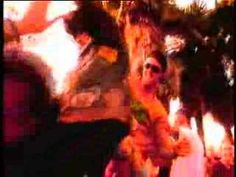 NOFX- Leave It Alone (the teenage years)