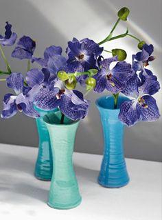 http://ramosdenovianaturales.com/centros-de-mesa-para-boda-con-base-de-ceramica/