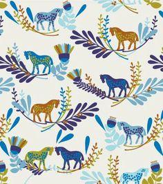 print & pattern: INDIGO PARIS - soizic gilibert