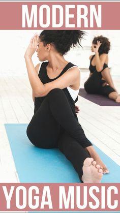 76 Best Yoga Playlists Images In 2020 Yoga Music Yoga Yoga Music Playlist