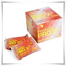 Forever PRO X²™ – Cinnamon - Cinnamon adds a unique flavour to our quality protein bars. In addition to helping lean muscle building, protein also helps to make you feel full and thus controls appetite. Each bar contains of protein and of fiber. Soy Protein Isolate, Whey Protein, Best Fitness Programs, Forever Living Business, Forever Living Aloe Vera, High Protein Bars, Clean 9, Nutrition Drinks, Appetite Control