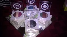 Hot off the assembly line - I have all the new products - Mary Kay '@' Play WEEKEND SPECIAL - Saturday 8/3 and Sunday 8/4 ONLY Choose ANY 4 for $35.00 - In-box me your order or go on-line and use my Customer Delivery Service - Shop 24/7 http://www.marykay.com/ms1roberts