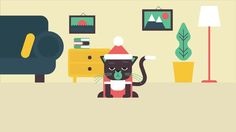 How to wish a Merry Christmas to your clients