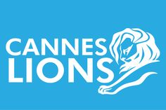 Cannes Lions anuncia mudanças - 'Press' muda de nome, 'Digital Craft' ganha seu próprio júri - Blue Bus