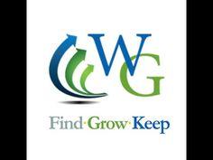 Wealth Generators Best opportunity/Presentation - YouTube