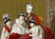 Extremely salty about ancient dead Kings, Search results for: Maria Carolina Dead King, Archduke, Maria Theresa, Tutankhamun, Infancy, Parma, Ferdinand, Mother And Child, Pretty Pictures