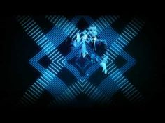 Justin Timberlake - LoveStoned/I Think She Knows Interlude