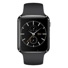 Teclast T11 Bluetooth Smart Watch Best Offer On sale