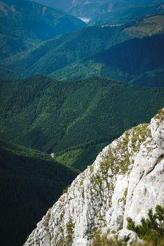 Geology, Tourism, Porn, Mountains, Landscape, Amazing, Nature, Blog, Travel