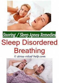 sleep apnea treatment insomnia research – a cpap machine.stop snoring aids how t… - CPAP THERAPIES What Causes Sleep Apnea, Cure For Sleep Apnea, Sleep Apnea Treatment, Sleep Apnea Remedies, Natural Sleep Remedies, Natural Sleep Aids, Trying To Sleep, How To Get Sleep, Central Sleep Apnea