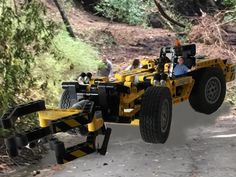 New - EV3,NXT,robot,bumper,flex 20 x Rubber Axle Connectors LEGO Technic