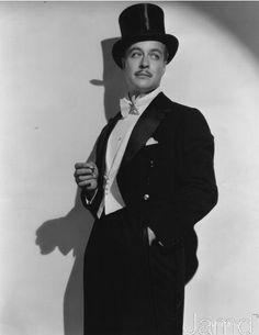 Anthony Nace (1928)