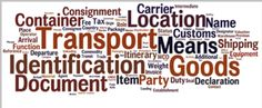 International Trade is one such instance, where businesses require to adapt to the changing norms, laws, customs, etc., from time to time. Proper collection of data relating to import and export is an important factor in carrying out business in a smooth flow.