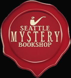 Seattle Mystery Bookshop | For Mystery Lovers Who Know What They Want, And For Those Who Haven't A Clue.