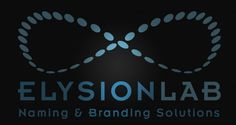 Client: Elysionlab. Creation of corporate brand image.