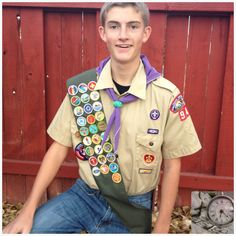 Eagle Scout Court of Honor Slideshow, Professional, Custom Video, Montage Photo DVD Movie Girl Scout Swap, Girl Scout Leader, Brownie Girl Scouts, Boy Scouts, Missionary Homecoming, Photo Restoration, Girl Scout Crafts, Photo Montage, Eagle Scout