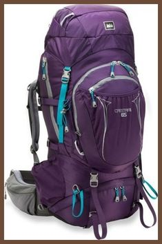 Camping Gear - Great Camping Gear Sites Offer All Kinds Of Incentives >>> Check this useful article by going to the link at the image. #CampingSupplies Hiking Gear Women, Best Hiking Gear, Best Camping Gear, Backpacking Gear, Hiking Tips, Camping And Hiking, Tent Camping, Camping Hacks, Camping Ideas