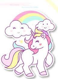 Resultado de imagen para dibujo unicornio y arcoiris infantil Unicorn Drawing, Unicorn Art, Cute Unicorn, Unicorn Birthday Invitations, Unicorn Birthday Parties, Unicornio Birthday, Theme Mickey, Unicornios Wallpaper, Unicorn And Fairies