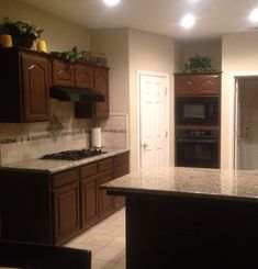 Image Result For Reviews For Rust Oleum Countertop Transformationsa