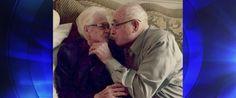 Nicholas&RafaelaOrdaz CelebratedTheir82ndWedding AnniversaryInTracy,Calif.(ABCNews.go.c/US/california-couple-celebrates-82nd-wedding-anniversary-102nd-birthday/story?id=36356636)+1-229**(ABCNews.go.c/Entertainment/photos/photos-famous-11334609/image-Bill-Hillary-Clinton-26890221)Jan192016