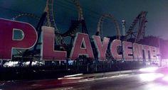 Foto Jornal do Comércio O Playcenter voltará a funcionar na capital neste ano. A nova versão do parque de diversões será menor e ficará dentro do Shopping Aricanduva, na zona leste. A inauguração está prevista para 5 de dezembro. O empreendimento se chamará Playcenter Family e ficará em...