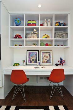 çalışma masası-2