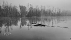 quiet morning | by andriysolovyov | http://ift.tt/29K42eS