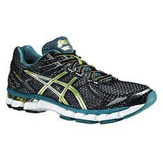 ASICS GT-2000 V2 Running Shoes - [UK & IRELAND]