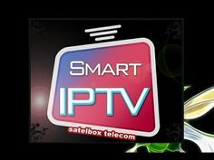 Smart Tv, Internet Tv, Google, Youtube, Computers, Television Set, Youtubers, Youtube Movies