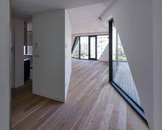 Galeria de Apartman 18 / Aytac Architects - 20