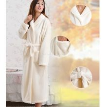 2f2127c42e Wholesale womens robes Gallery