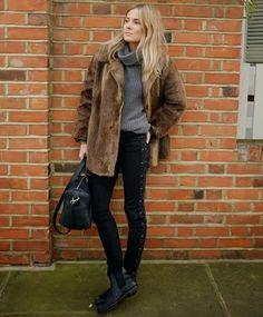 look-casaco-pele-inverno