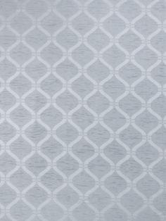 fabricut: Chromatics XX Gray Santamo Fog