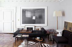 #interiors #design #interiordesign #homedecor #homedesigninspiration #dsgnsquare