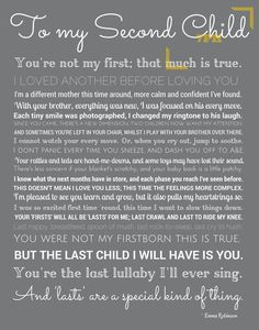 Trendy baby quotes for nursery sayings art prints My Children Quotes, Quotes For Kids, Son Quotes From Mom, Big Brother Quotes, Being A Mom Quotes, Stay At Home Mom Quotes, Working Mom Quotes, Young Mom Quotes, Big Brother Gifts
