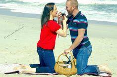 Couple photography - www.marcellewortmann.com