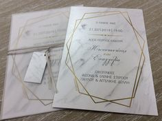 Wedding Story, Wedding Designs, Lavender, Wedding Invitations, Marble, Weddings, Personalized Items, Wedding Dresses, People
